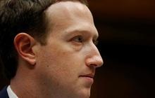 Mark Zuckerberg - 'Người đàn ông kỳ lạ' đang điều khiển, chi phối một trong những công ty quyền lực bậc nhất thế giới