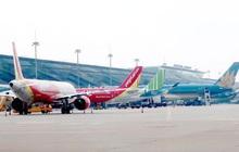 Thiếu hướng dẫn nhập cảnh, Cục Hàng không chưa thể mở lại đường bay quốc tế
