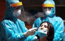 Mách nhau tắm nước ấm, xông tinh dầu, phơi nắng tiêu diệt virus SARS-CoV-2: Bác sĩ tiết lộ sự thật