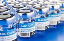 Giới chuyên gia nói gì về độ trễ của chiến lược vaccine Covid-19 đến nền kinh tế Việt Nam?