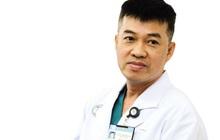 Xúc động với chia sẻ của bác sĩ tuyến đầu tại TP HCM: Có những lúc rất đuối nhưng không cho phép mình dừng lại!