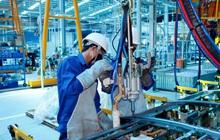 Những mức hỗ trợ người lao động cần biết khi tạm hoãn hợp đồng do dịch Covid-19