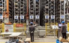 Thêm tin xấu cho thấy đà hồi phục của kinh tế Trung Quốc đang chững lại