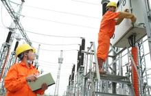 Giảm 10-15% tiền điện cho người dân khu vực đang thực hiện giãn cách theo Chỉ thị 16