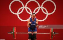 VĐV Đông Nam Á đổi đời với mức thưởng khủng HCV Olympic Tokyo 2020