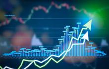Cổ phiếu ngân hàng đồng loạt tăng mạnh tuần qua, NVB tăng tới 31,6%