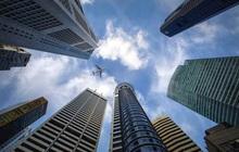 SCI E&C lãi ròng quý 2 gần 32 tỷ đồng, giảm 43% so với cùng kỳ 2020