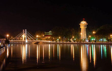 Từ 0h ngày 2/8, giãn cách xã hội thành phố Phan Thiết theo Chỉ thị 16