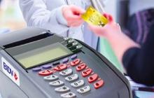 NHNN yêu cầu giảm phí giao dịch trên ATM, POS, chuyển khoản liên ngân hàng