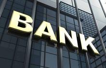 Thêm 2 ngân hàng báo lợi nhuận quý II/2021 gấp 3-4 lần so với cùng kỳ