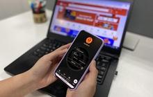 Sắp tới, người dân có thể nộp thuế bằng ứng dụng trên điện thoại thông minh