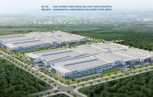 Lợi nhuận quý 2 của Saigontel (SGT) tăng 71%