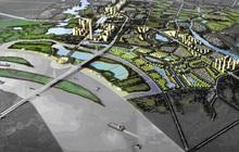 Hà Nội rà soát Quy hoạch sông Hồng theo ý kiến của Bộ NN&PTNT
