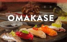 """Vì sao thế giới xem """"khách hàng là thượng đế"""" nhưng người Nhật sẵn sàng đi ăn nhà hàng sang trọng, trả nhiều tiền mà không được chọn món ăn?"""