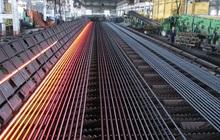 KQKD doanh ngành thép quý 2/2021: Nhiều doanh nghiệp có lãi tăng bằng lần, quán quân thuộc về doanh nghiệp lãi gấp 49 lần cùng kỳ