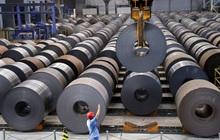 Doanh nghiệp ngành thép đồng loạt phá kỷ lục lợi nhuận trong quý 2, riêng Hoà Phát làm một quý gần bằng Vinamilk làm trong cả năm