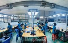 Chi tiền 'trăm triệu' xét nghiệm nhanh, doanh nghiệp '3 tại chỗ' ở TPHCM khó cầm cự