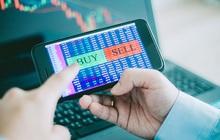 """Phiên 2/8: Khối ngoại tiếp tục mua ròng hơn 293 tỷ đồng, tập trung """"gom"""" SSI, HPG"""