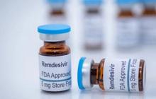 Vingroup trao tặng 500.000 lọ thuốc điều trị COVID-19, dự kiến lô đầu tiên sẽ được chuyên cơ chở về TP.HCM trước 5/8