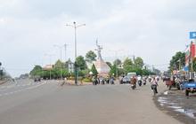 Đồng Nai tìm nhà đầu tư cho dự án hơn 3.800 tỷ đồng