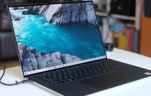 Nhiều mẫu laptop đồng loạt giảm giá đầu tháng 8
