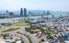 Đà Nẵng kỷ luật 2 cán bộ văn phòng đăng ký đất đai quận Thanh Khê
