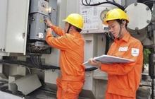 Chính phủ thống nhất giảm tiền điện cho 3 nhóm doanh nghiệp khó khăn do dịch Covid-19