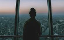 Thế giới người lớn đầy rẫy những rắc rối phức tạp: 4 sự thật nghiệt ngã trong cuộc đời, chưa từng trải qua thì khó mà trưởng thành
