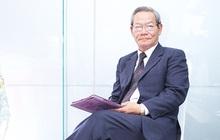 Người đàn ông chi 400 triệu bao trọn 2 máy bay đưa 372 người Quảng Nam ở TP.HCM về quê tránh dịch là ai?
