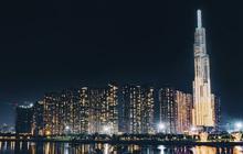 Chuyên gia quốc tế: Bất chấp làn sóng dịch Covid-19 mới, con số tăng trưởng 6,5% của Việt Nam năm nay vẫn có cơ sở