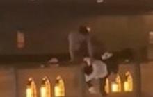 Bộ Ngoại giao trả lời về clip nam thanh niên được cho là người Việt bị sát hại dã man ở Nhật
