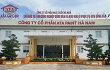 Đề nghị làm rõ về chủ sở hữu dự án Khu nhà ở Đồng Văn II