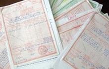 Lật tẩy những thủ đoạn mua bán hóa đơn để chiếm đoạt hàng trăm tỷ đồng