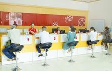 SeABank giảm lãi suất tới 1%/năm cho khách hàng ảnh hưởng bởi dịch Covid-19