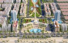 Dự án tỷ USD của Sun Group tại Thanh Hóa được duyệt điều chỉnh quy hoạch cục bộ