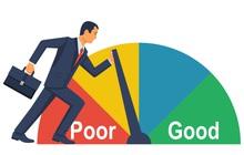 """Góc nhìn: Ngân hàng """"thức"""" cùng nợ xấu"""