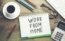 Dân Mỹ sẵn sàng giảm lương 5-25% để không bao giờ phải quay lại văn phòng