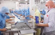 Thực phẩm Cholimex (CMF): Quý 2 lãi 51 tỷ đồng, tăng 59% so với cùng kỳ