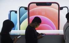Nhà máy iPhone lớn nhất thế giới không đủ công nhân để sản xuất iPhone 13