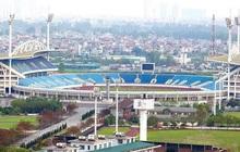 Hà Nội cho phép thêm 30 công trình được tiếp tục xây dựng trong thời gian giãn cách