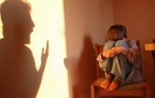 Sự khác biệt giữa những đứa trẻ thường xuyên bị la mắng và không bị la mắng, bố mẹ cần chú ý