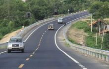 Cao tốc Tp.HCM - Bình Phước đã hoàn thành báo cáo tiền khả thi, đề xuất vốn đầu tư hơn 24.000 tỉ đồng