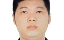 Truy nã đặc biệt Nguyễn Quang Tuấn, Giám đốc Công ty Active Real