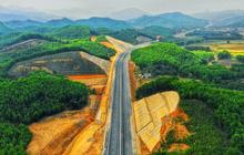 Khi loạt đại gia bất động sản Hưng Thịnh, Novaland, Đại Quang Minh...đổ bộ lên núi