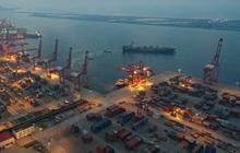 Khó khăn bủa vây các doanh nghiệp Trung Quốc ở nước ngoài: Hàng hóa tắc nghẽn, bị Amazon tấn công, châu Âu tăng thuế