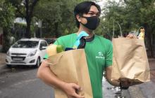 Nikkei Asia: Loạt nền tảng giao hàng tại Việt Nam gặp khó khi đơn hàng có, nhưng shipper thì không