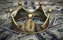 KQKD nhóm Vn30: Lợi nhuận của Hoà Phát gấp 17 lần Masan, Vinhomes là doanh nghiệp duy nhất lãi ròng hơn 10.000 tỷ/quý