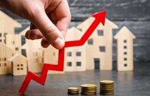 """Nhà đầu tư cần biết gì khi quyết định """"xuống tiền"""" với cổ phiếu Bất động sản?"""
