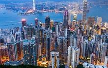 Nhiều tổ chức đồng loạt thay đổi dự báo tăng trưởng kinh tế Việt Nam 2021: Kịch bản xấu nhất xuống mức 3,5%, lạc quan nhất ở 6,2%
