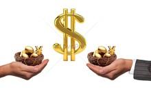 HDI Global SE lại đăng ký bán bớt 14 triệu cổ phiếu PVI